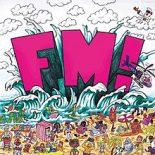 'FM!' er Vince Staples' hidtil sjoveste album - FM!