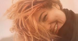 Anna Emma Haudals 'Doggystyle' på DR3 er meget mere end 'Skam' – den er skrevet med kroppen