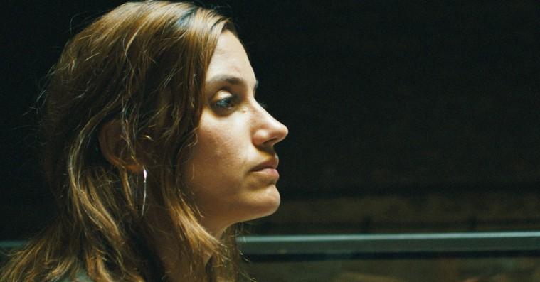 De nye Super16-afgangsfilm: Danske filmtalenter med sci-fi, sorg og flydende seksualitet