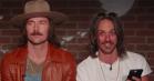 Folk hader virkelig countrymusikere i ny udgave af Mean Tweets
