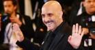'Climax'-aktuelle Gaspar Noé: »Jeg kan virkelig godt lide hadefulde anmeldelser«