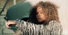 To amerikanske hiphoptalenter annoncerer danske koncerter