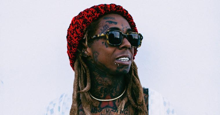 Vores hiphopekspert giver sit bud på historiens 50 bedste rappere – og forklarer hvorfor sådan nogle lister ikke giver mening