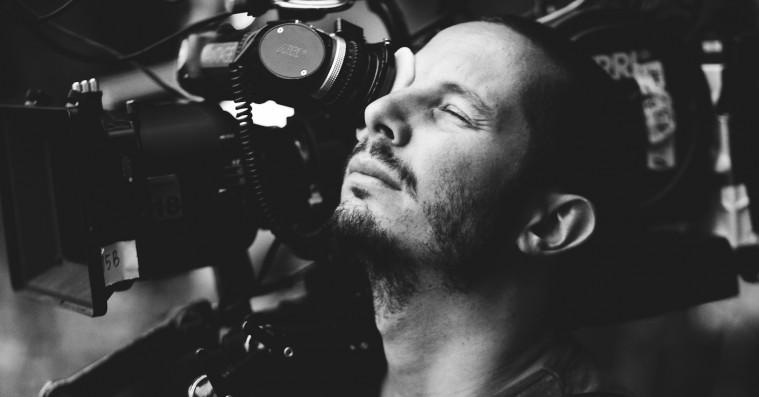 Nomineret til Fremtidsprisen 2018: Filmfotograf Nadim Carlsen