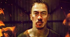 Ugens streamingtip: En af årets helt store actionbaskere er indonesisk og udkommer direkte på Netflix