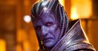 Oscar Isaac hadede hvert sekund af 'X-Men Apocalypse'-optagelserne: »Det var ulideligt«