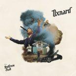 Anderson .Paak spiller en karikeret, poleret version af sig selv på 'Oxnard' - Oxnard