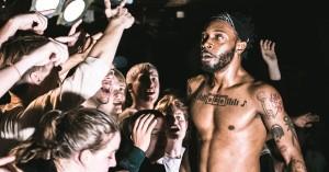 Jpegmafia giver koncert i København – forvent kaos (på en god måde)
