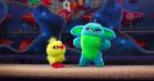 Ny herlig 'Toy Story 4'-teaser afslører Key & Peele på rollelisten