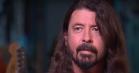 Dave Grohl taler om Kurt Cobains død i nyt interview: »Jeg vil aldrig dø«