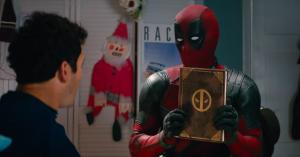 'Deadpool 2' relanceres i børnevenlig udgave som 'Once Upon A Deadpool' – se traileren med en tidligere børnestjerne i centrum