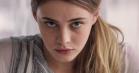 Filmatiseringen af bestselleren 'After' har fået sin første trailer – med store 'Fifty Shades of Grey'-associationer