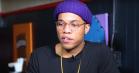 Anderson .Paak om uenigheder med Dr. Dre: »Man må bare kæmpe for det, man føler for«