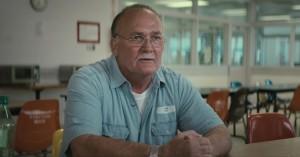 'The Innocent Man': True crime på Netflix, som vi efterhånden kender det lidt for godt