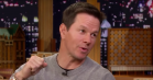 Mark Wahlberg om Post Malones skuespillerdebut: »He absolutely killed it«