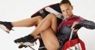 Ugens bedste sneaker-nyheder – Alexander Wang, Gigi Hadid og Nikes fortsatte React-succes