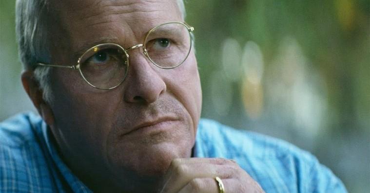 Christian Bales forvandling til Dick Cheney er »exceptionel« og »Oscar-værdig« – de første reaktioner på 'Vice' er ovenud positive