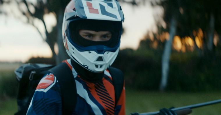 'Brakland': Dæmonisk dansk ungdomsfilm kører publikum midtover