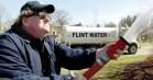'Fahrenheit 11/9': Michael Moore nærmer sig Trump – på godt og ondt
