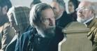 De internationale anmeldere skamroser Jesper Christensen i Michael Noers 'Før frosten' – se den første trailer