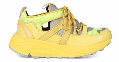 Ugens bedste sneaker-nyheder – Gannis pletskud, 3d-sål og Nike ACG