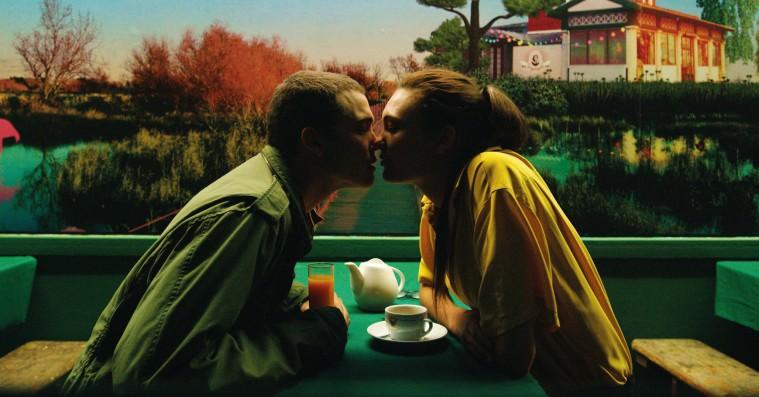Sadist, stilist, éner: Alle Gaspar Noés film – rangeret fra værst til bedst