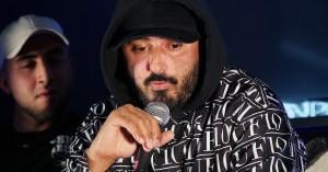 Muf10 i INPUT: »Det er rapperne, der markedsfører moden lige nu«