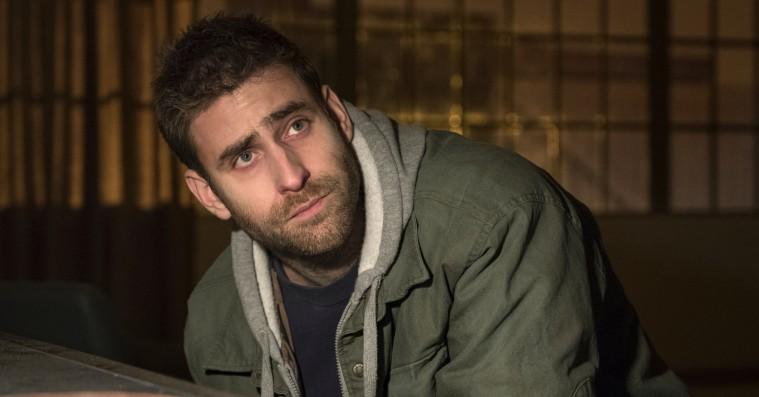 'The Haunting of Hill House'-skuespiller afslører hemmeligt plottwist i seriens slutning