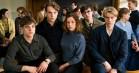 'To minutters stilhed': Foruroligende drama er skræddersyet til tysktimen