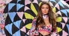 Victoria's Secret-chef går af efter seneste shitstorm