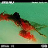 Jeurus fortræffelige vokal gør det klart, hvorfor genren hedder soul - King of the Cruel