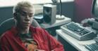 Arbejdet med 'Black Mirror: Bandersnatch' var hjernevridende – holdet bag fortæller i ny video