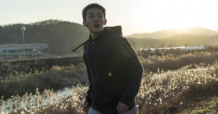 'Burning': En af de bedste thrillers nogensinde er en filmdrøm, du ikke kan vågne fra