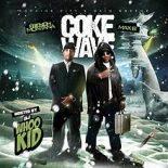 Oversete hiphopklassikere #10: Da Max B og French Montana surfede på coke wave-bølgen (2009)