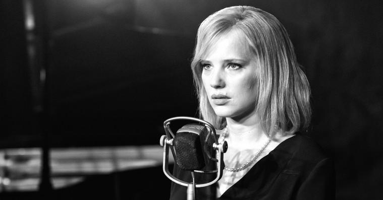 'Cold War': Instruktøren bag 'Ida' vender tilbage med smukke billeder i stakåndet fortælling