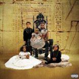 Migos-rapperen Offset er personlig og selvudleverende på soloalbummet 'Father of 4′ - Father of 4