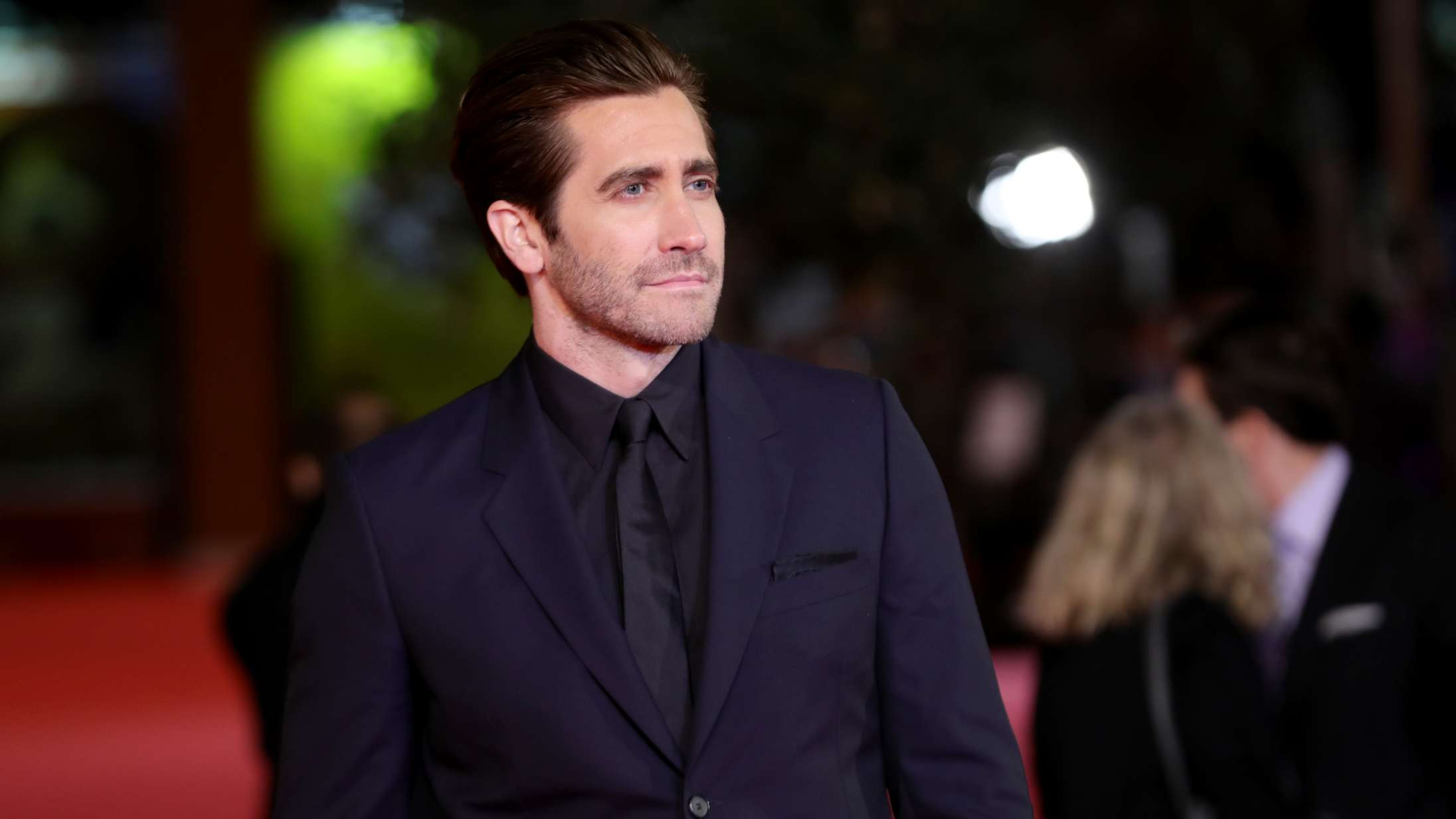 Michael Bay remaker danske 'Ambulancen' –Jake Gyllenhaal rygtes til hovedrollen