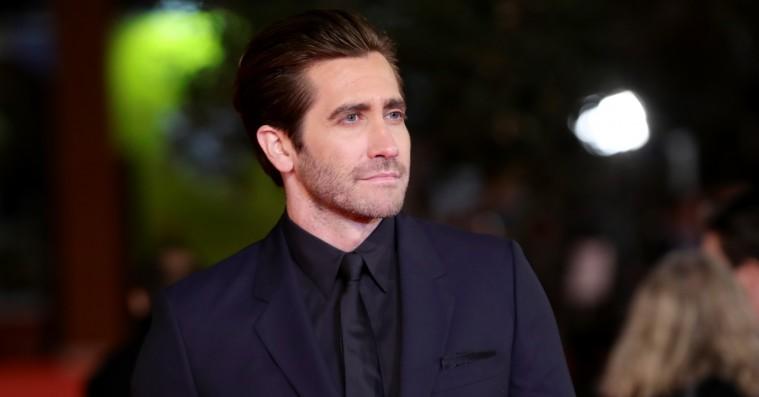 Jake Gyllenhaal bekræfter 'Spider-Man'-skurkerolle i sin første Instagram-video