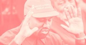 2018 wrap-up i Standard: Årets bedste sang, stærkeste album og skøreste beef
