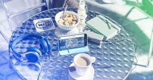 Fri roaming og masser af muligheder – hør Andreas' #EUandMe-historie her