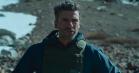 Oscar Isaac, Ben Affleck og Charlie Hunnam røver narkobaroner i traileren til den stormombruste 'Triple Frontier'