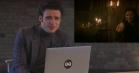 Richard Madden genser The Red Wedding-scenen fra 'Game of Thrones' – og røber dens hemmeligheder undervejs