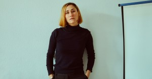 Rosalinde Mynster vil vise al sin kvindepower og bare fucke dem op: »I WILL NOT REST«
