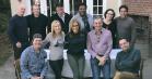 'The Office'-castet genforenet – benzin på rygtebålet om serie-revival