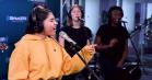 Veloplagt Alessia Cara leverer forrygende Destiny's Child-medley