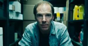 Tyndhåret Benedict Cumberbatch skaber politisk kaos i HBO-filmen 'Brexit' – se første trailer