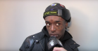Lil Uzi Vert flygter fra Nardwuar-interview – se video