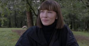 Cate Blanchett forsvinder i traileren til 'Boyhood'-instruktørs nye film: 'Where'd You Go, Bernadette'