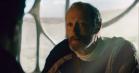 Lars Mikkelsen er stjernen i dansk 'Star Wars'-film – se teaseren