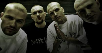Da dansk hiphop mistede sin mødom – Suspekt og deres hold fortæller historien om 'Ingen slukker the stars'